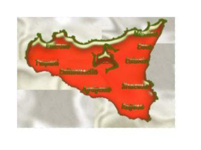 SAPONE SICILIA COD. SAP020