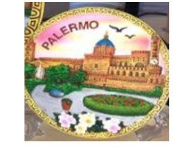 PIATTO PALERMO MIS. ASS.