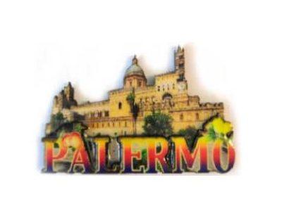 MAGNETE LEGNO PALERMO COD.MDF012